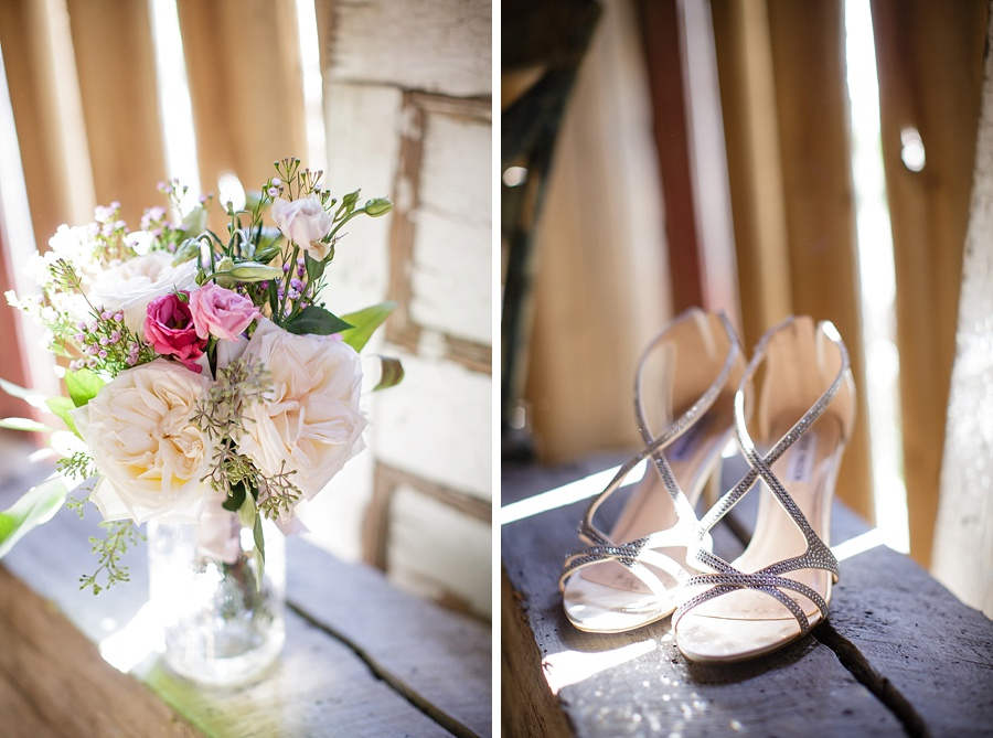 barn-wedding-diy-wedding-ontario-windsor-wedding-photographer-tremblay-farms-iron-kettle-bb_0020