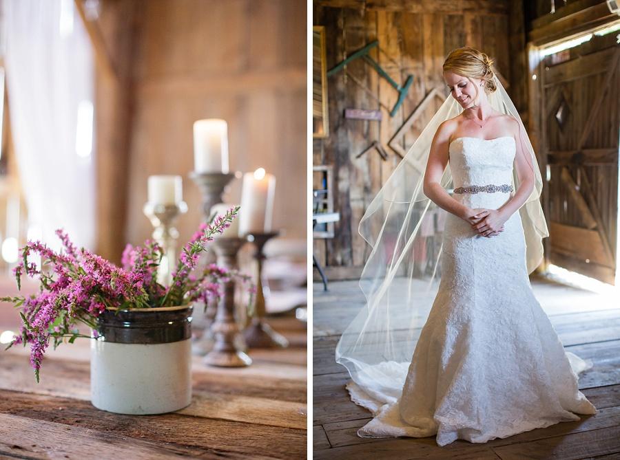 barn-wedding-diy-wedding-ontario-windsor-wedding-photographer-tremblay-farms-iron-kettle-bb_0021