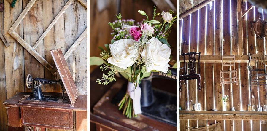 barn-wedding-diy-wedding-ontario-windsor-wedding-photographer-tremblay-farms-iron-kettle-bb_0022