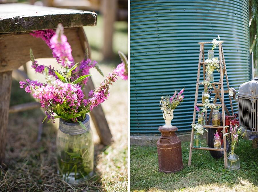 barn-wedding-diy-wedding-ontario-windsor-wedding-photographer-tremblay-farms-iron-kettle-bb_0024