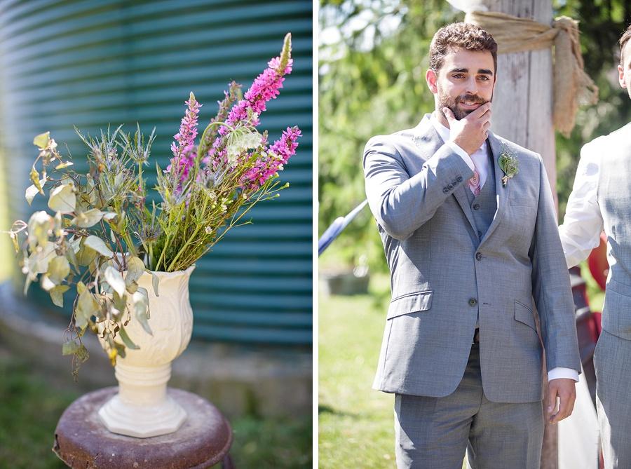 barn-wedding-diy-wedding-ontario-windsor-wedding-photographer-tremblay-farms-iron-kettle-bb_0025