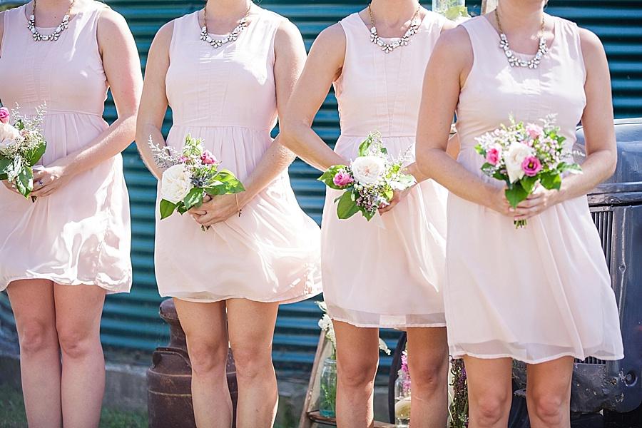 barn-wedding-diy-wedding-ontario-windsor-wedding-photographer-tremblay-farms-iron-kettle-bb_0031