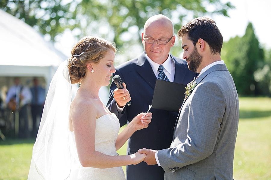 barn-wedding-diy-wedding-ontario-windsor-wedding-photographer-tremblay-farms-iron-kettle-bb_0033