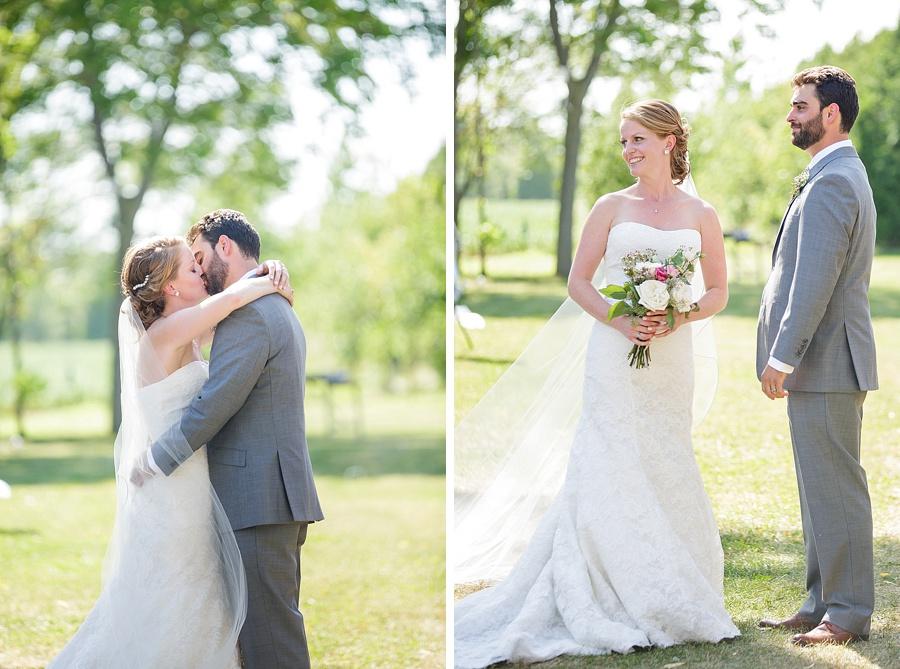 barn-wedding-diy-wedding-ontario-windsor-wedding-photographer-tremblay-farms-iron-kettle-bb_0034