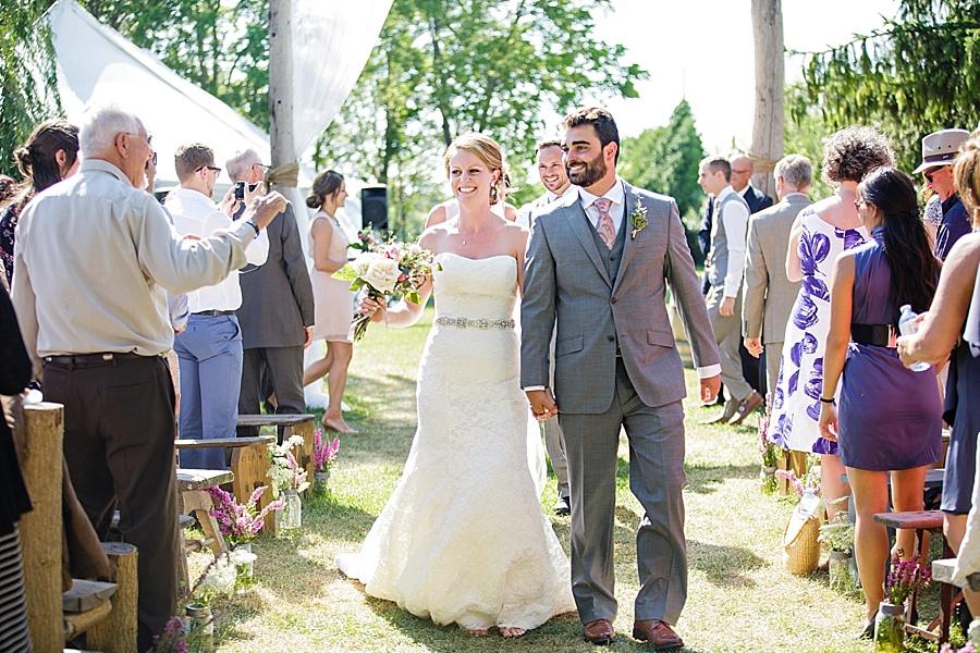 barn-wedding-diy-wedding-ontario-windsor-wedding-photographer-tremblay-farms-iron-kettle-bb_0036