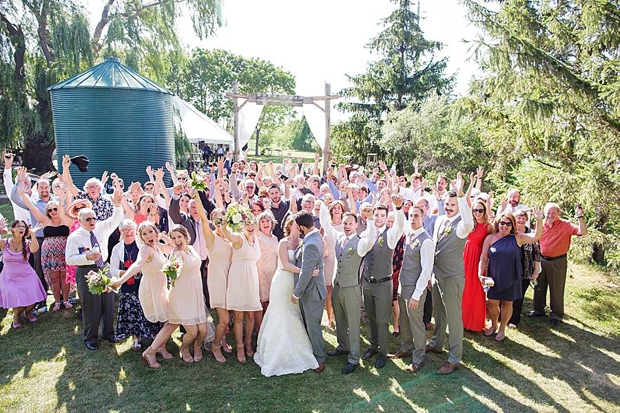 barn-wedding-diy-wedding-ontario-windsor-wedding-photographer-tremblay-farms-iron-kettle-bb_0037