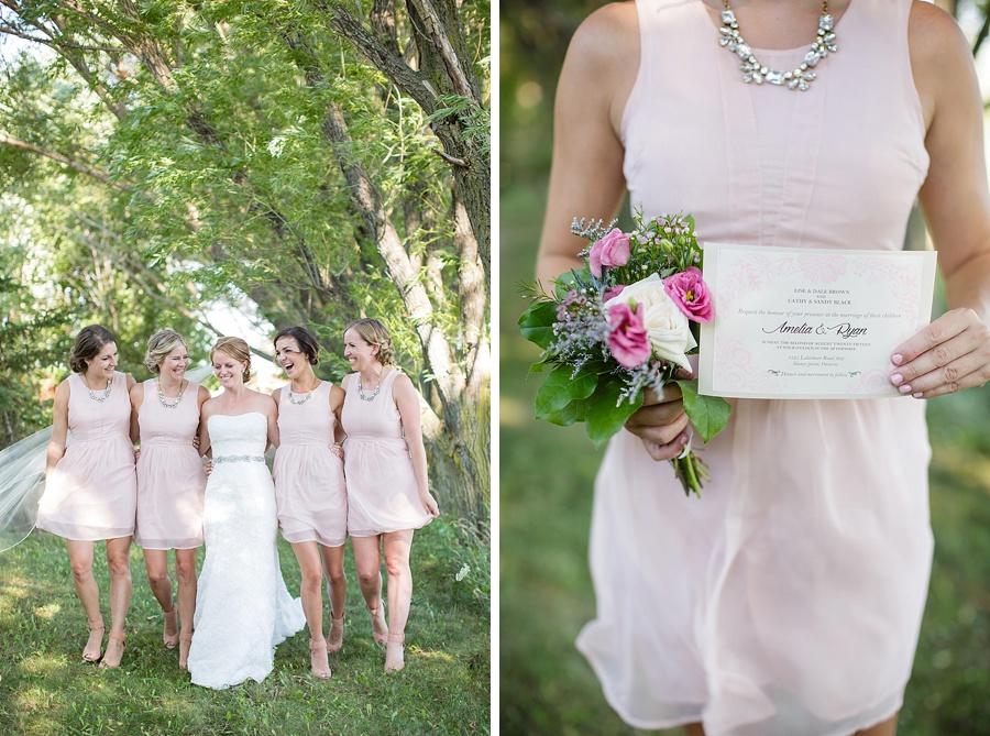 barn-wedding-diy-wedding-ontario-windsor-wedding-photographer-tremblay-farms-iron-kettle-bb_0039