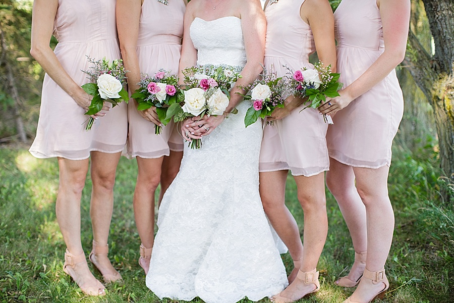 barn-wedding-diy-wedding-ontario-windsor-wedding-photographer-tremblay-farms-iron-kettle-bb_0040