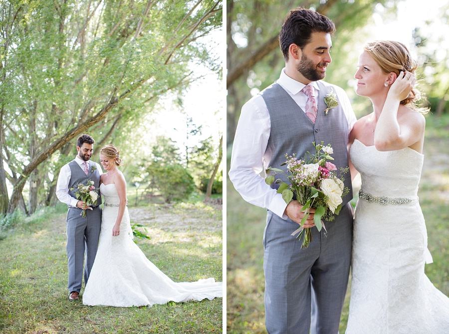 barn-wedding-diy-wedding-ontario-windsor-wedding-photographer-tremblay-farms-iron-kettle-bb_0047