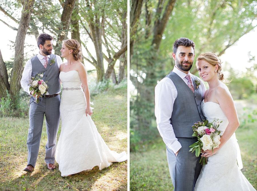 barn-wedding-diy-wedding-ontario-windsor-wedding-photographer-tremblay-farms-iron-kettle-bb_0050
