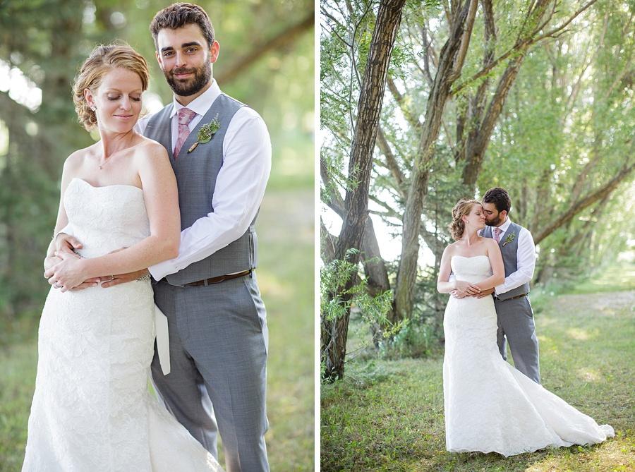 barn-wedding-diy-wedding-ontario-windsor-wedding-photographer-tremblay-farms-iron-kettle-bb_0051