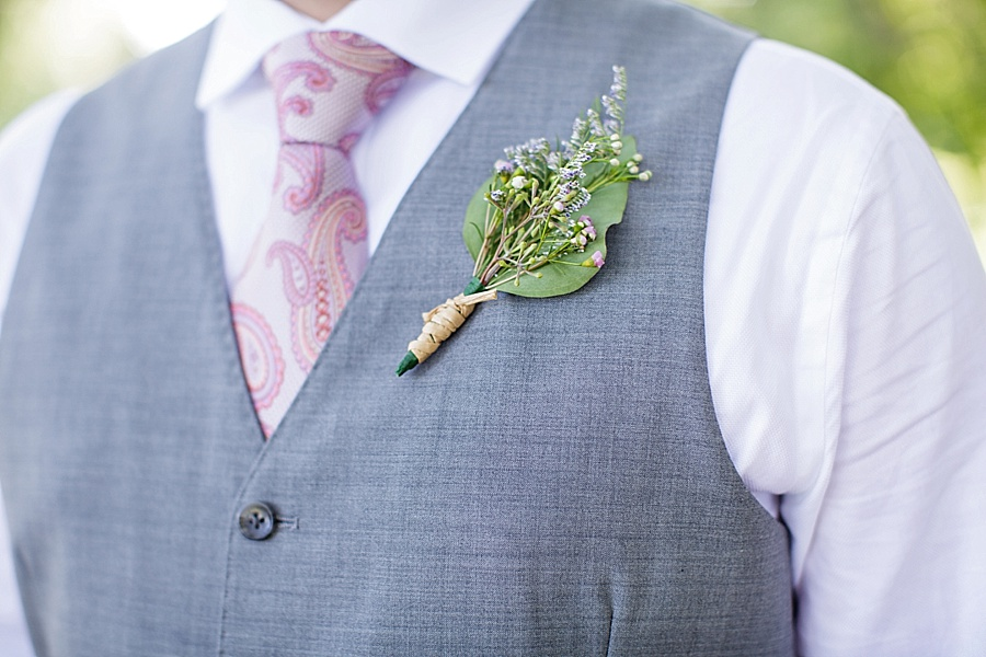 barn-wedding-diy-wedding-ontario-windsor-wedding-photographer-tremblay-farms-iron-kettle-bb_0053