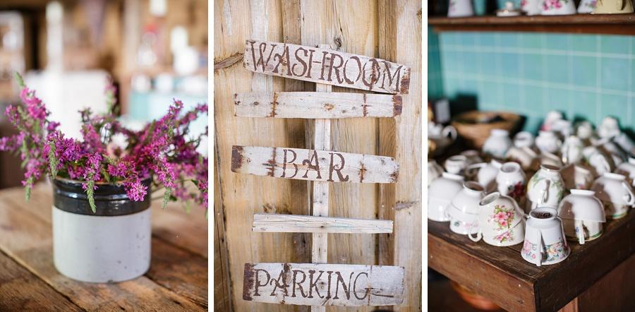 barn-wedding-diy-wedding-ontario-windsor-wedding-photographer-tremblay-farms-iron-kettle-bb_0056