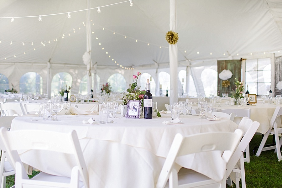 barn-wedding-diy-wedding-ontario-windsor-wedding-photographer-tremblay-farms-iron-kettle-bb_0057
