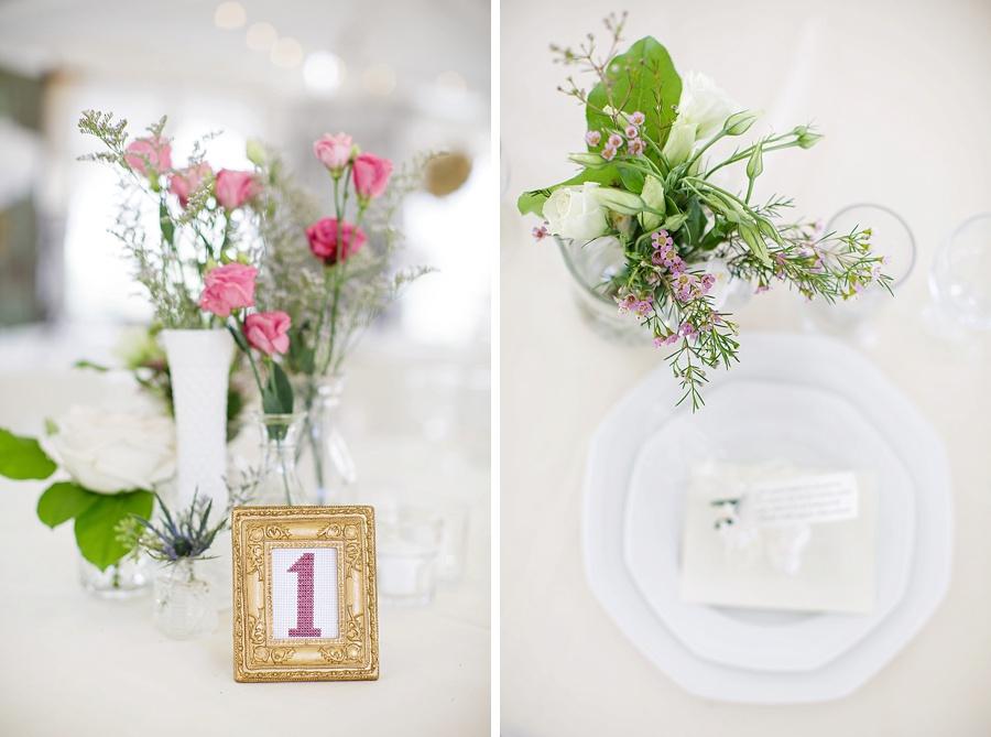 barn-wedding-diy-wedding-ontario-windsor-wedding-photographer-tremblay-farms-iron-kettle-bb_0060