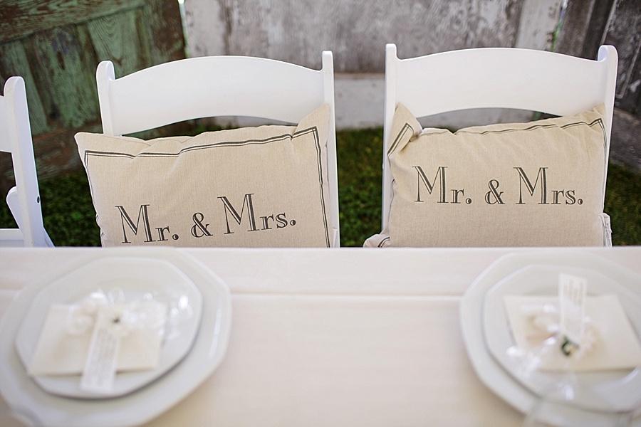 barn-wedding-diy-wedding-ontario-windsor-wedding-photographer-tremblay-farms-iron-kettle-bb_0061
