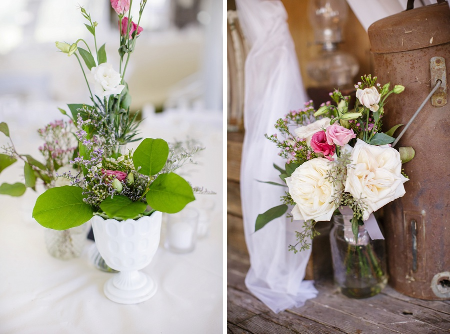 barn-wedding-diy-wedding-ontario-windsor-wedding-photographer-tremblay-farms-iron-kettle-bb_0062