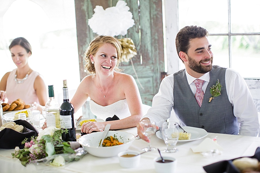 barn-wedding-diy-wedding-ontario-windsor-wedding-photographer-tremblay-farms-iron-kettle-bb_0064