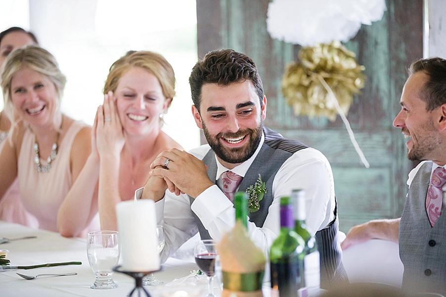 barn-wedding-diy-wedding-ontario-windsor-wedding-photographer-tremblay-farms-iron-kettle-bb_0068