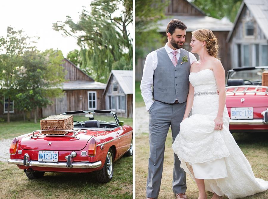 barn-wedding-diy-wedding-ontario-windsor-wedding-photographer-tremblay-farms-iron-kettle-bb_0069