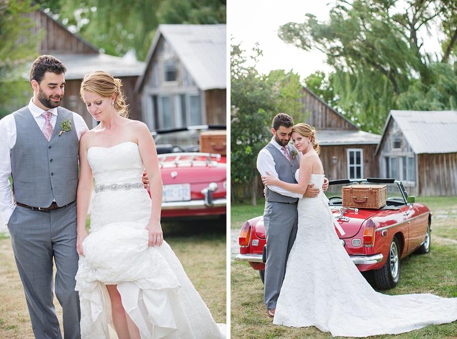 barn-wedding-diy-wedding-ontario-windsor-wedding-photographer-tremblay-farms-iron-kettle-bb_0070