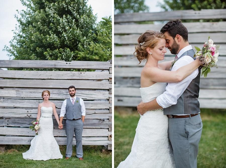barn-wedding-diy-wedding-ontario-windsor-wedding-photographer-tremblay-farms-iron-kettle-bb_0071