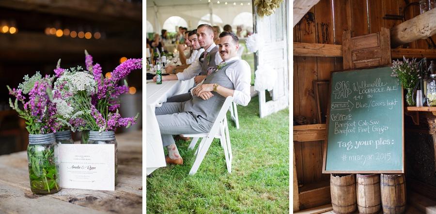 barn-wedding-diy-wedding-ontario-windsor-wedding-photographer-tremblay-farms-iron-kettle-bb_0073