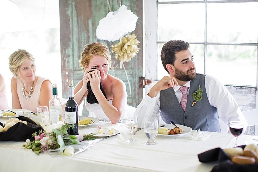 barn-wedding-diy-wedding-ontario-windsor-wedding-photographer-tremblay-farms-iron-kettle-bb_0074