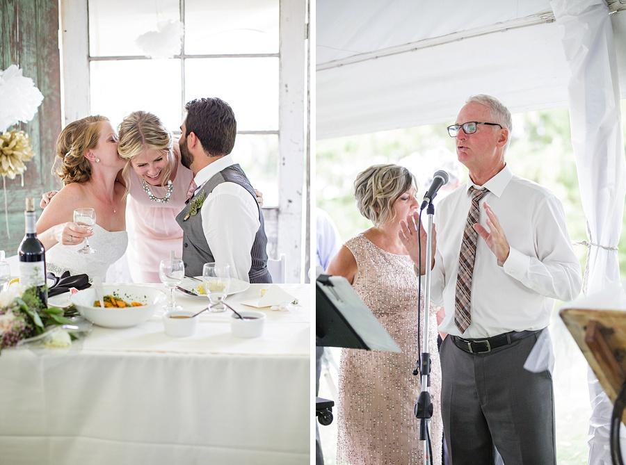 barn-wedding-diy-wedding-ontario-windsor-wedding-photographer-tremblay-farms-iron-kettle-bb_0075