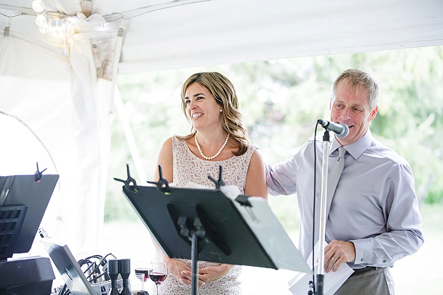 barn-wedding-diy-wedding-ontario-windsor-wedding-photographer-tremblay-farms-iron-kettle-bb_0077