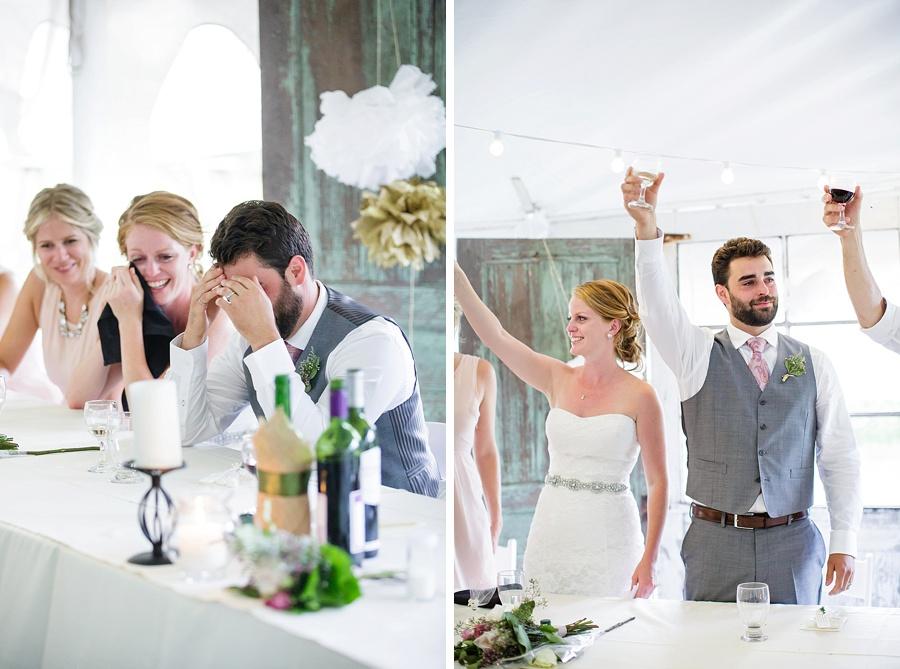 barn-wedding-diy-wedding-ontario-windsor-wedding-photographer-tremblay-farms-iron-kettle-bb_0078