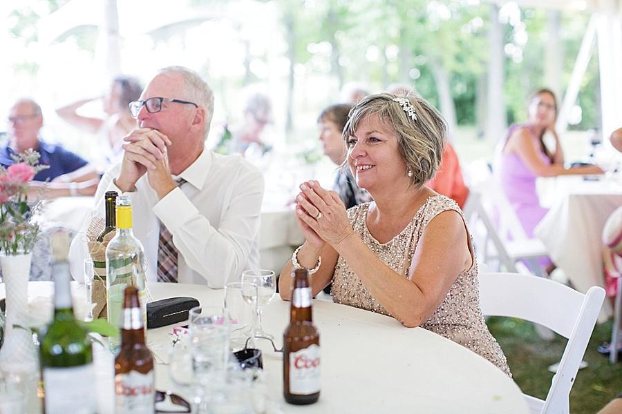 barn-wedding-diy-wedding-ontario-windsor-wedding-photographer-tremblay-farms-iron-kettle-bb_0079