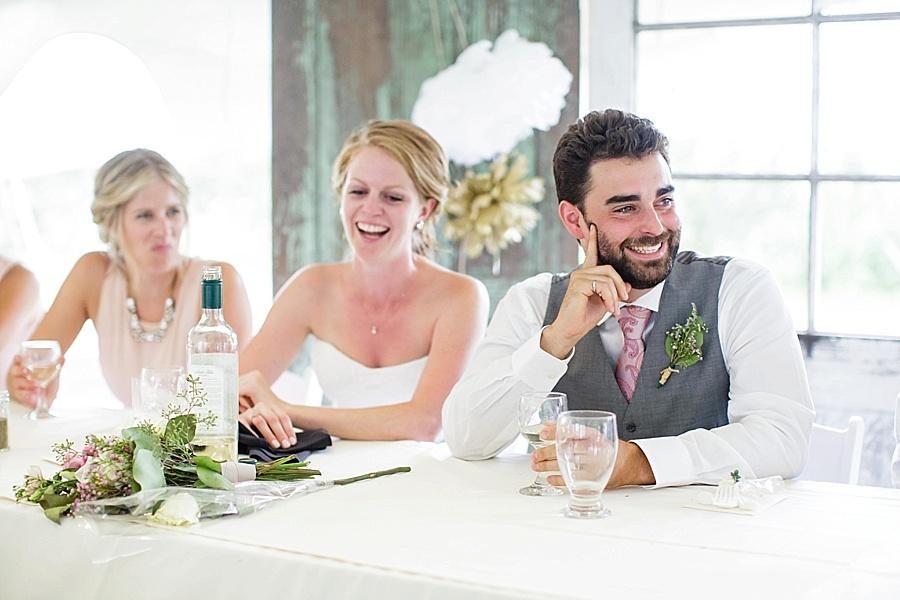 barn-wedding-diy-wedding-ontario-windsor-wedding-photographer-tremblay-farms-iron-kettle-bb_0076