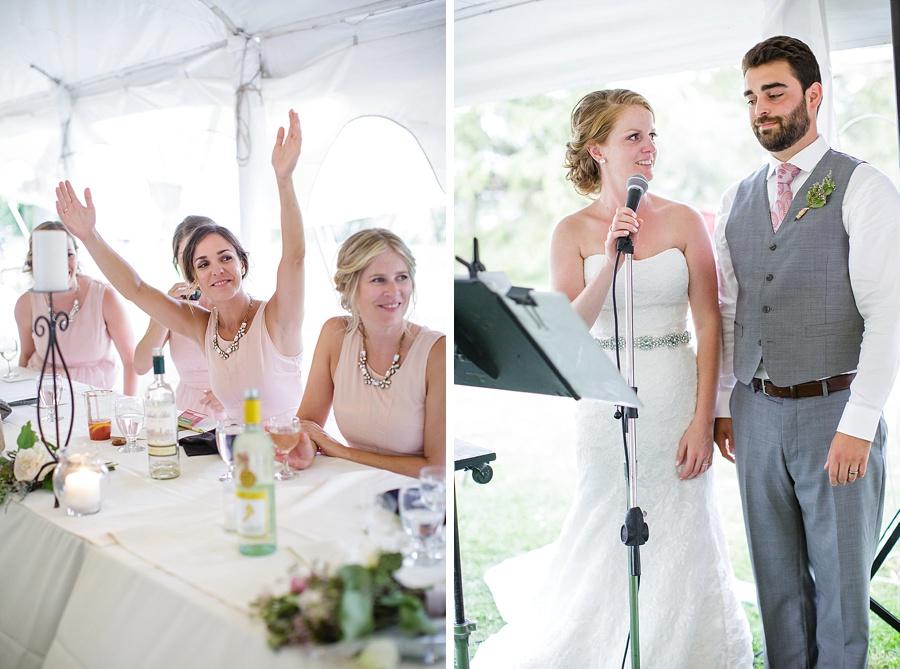 barn-wedding-diy-wedding-ontario-windsor-wedding-photographer-tremblay-farms-iron-kettle-bb_0080