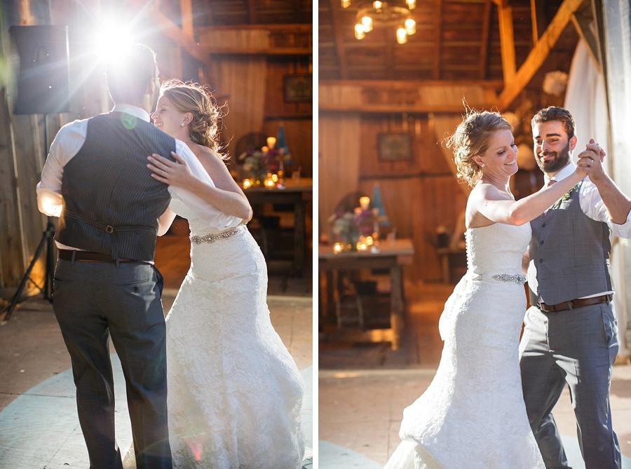 barn-wedding-diy-wedding-ontario-windsor-wedding-photographer-tremblay-farms-iron-kettle-bb_0082