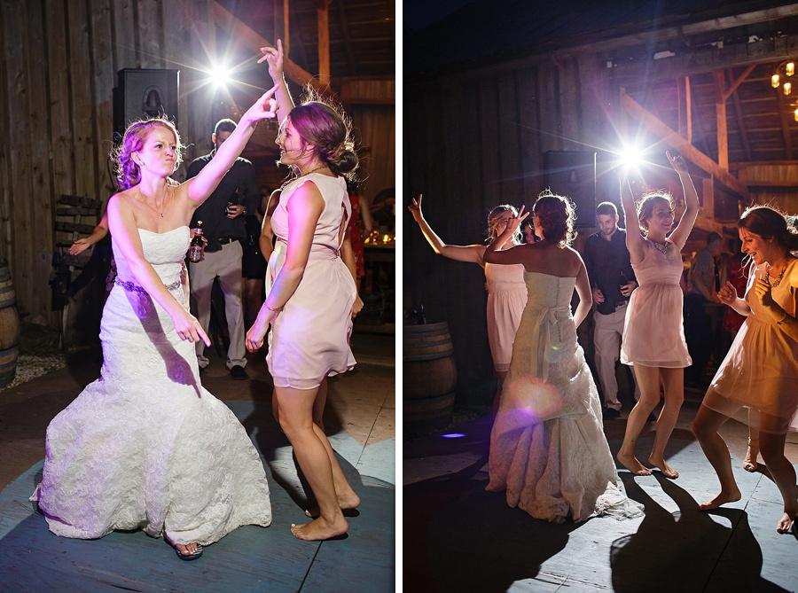 barn-wedding-diy-wedding-ontario-windsor-wedding-photographer-tremblay-farms-iron-kettle-bb_0085