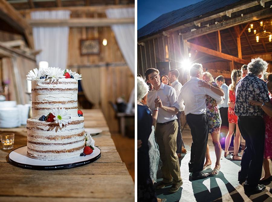 barn-wedding-diy-wedding-ontario-windsor-wedding-photographer-tremblay-farms-iron-kettle-bb_0083