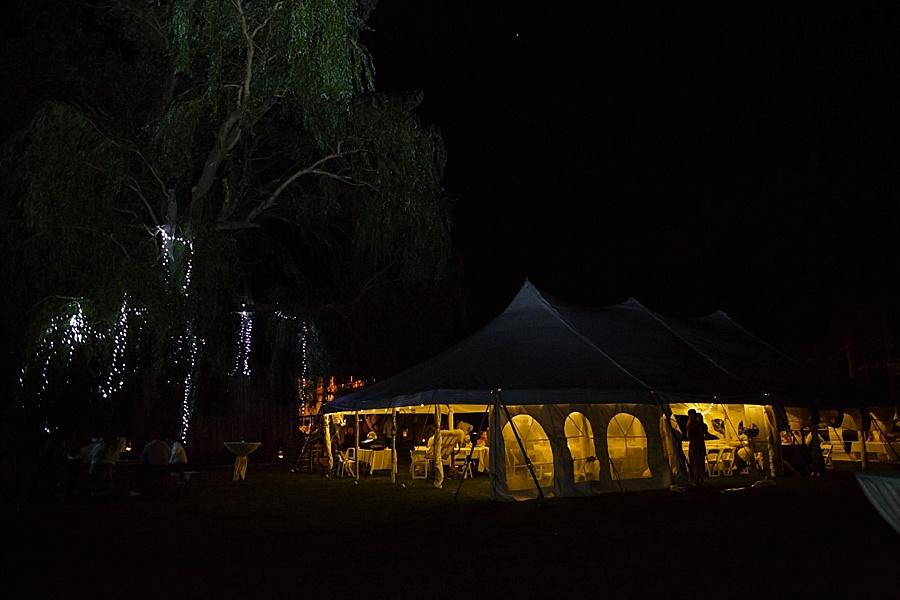 barn-wedding-diy-wedding-ontario-windsor-wedding-photographer-tremblay-farms-iron-kettle-bb_0087