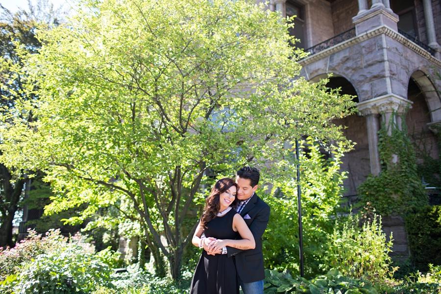 detroit-engagement-session-the-whitney-detroit-wedding-photographer-eryn-shea-photography_0001