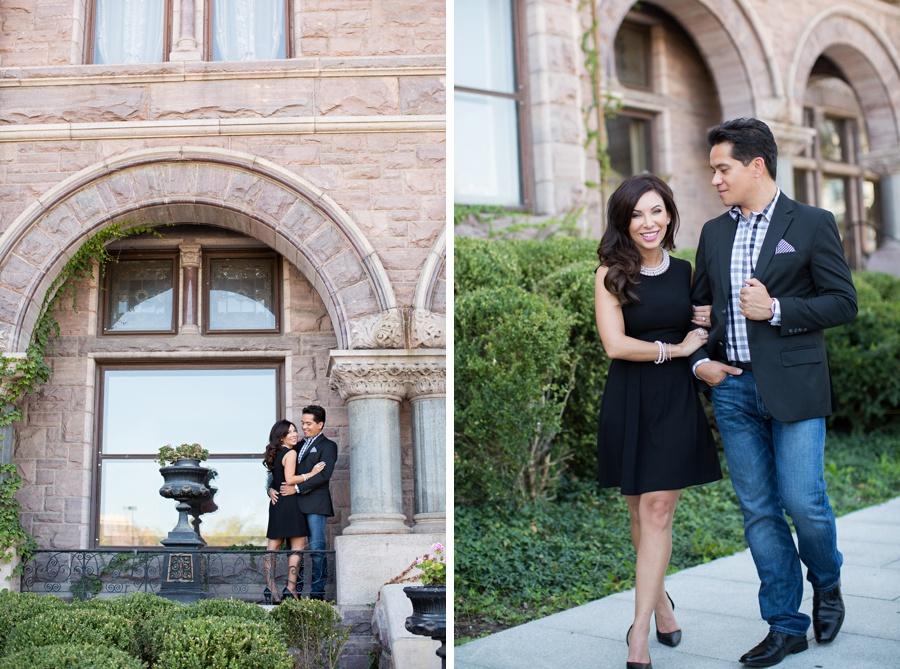 detroit-engagement-session-the-whitney-detroit-wedding-photographer-eryn-shea-photography_0002