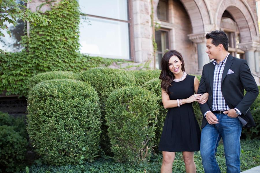 detroit-engagement-session-the-whitney-detroit-wedding-photographer-eryn-shea-photography_0004