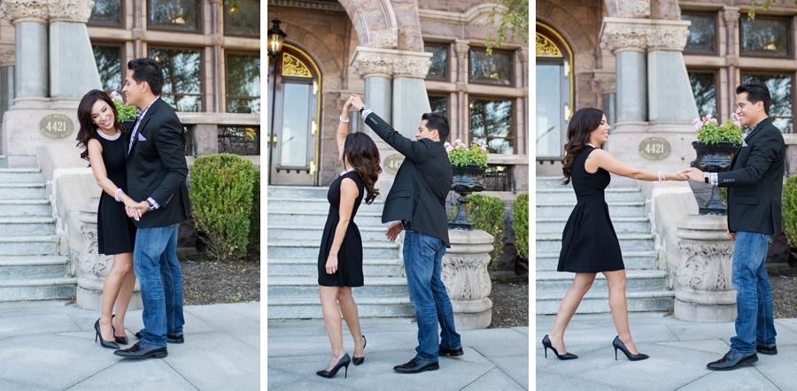 detroit-engagement-session-the-whitney-detroit-wedding-photographer-eryn-shea-photography_0006