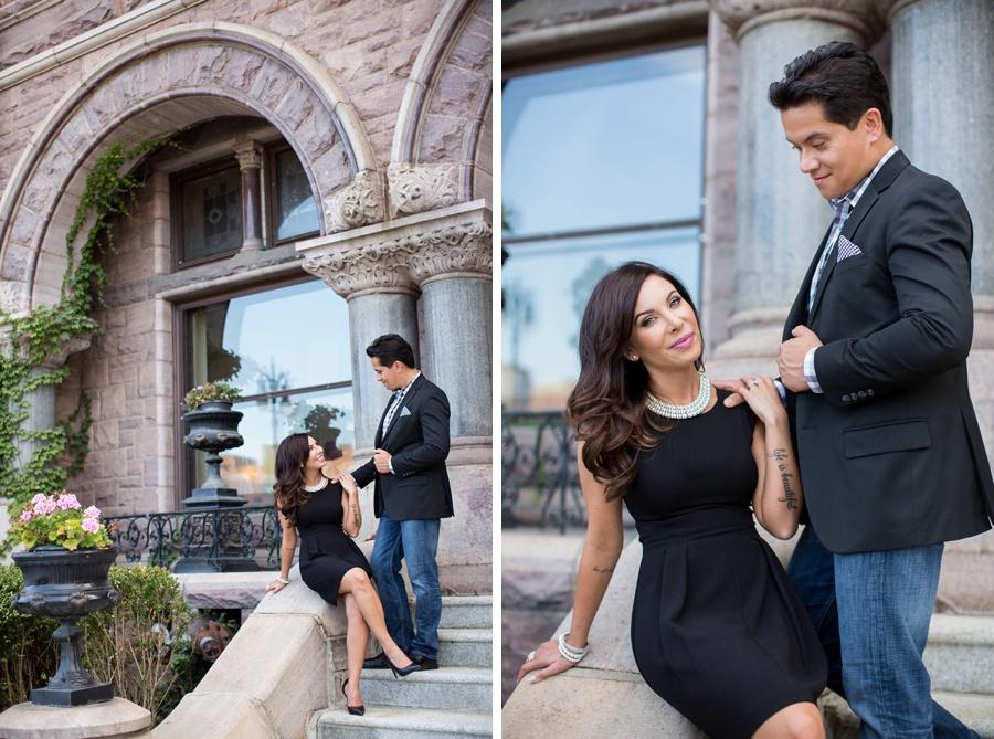 detroit-engagement-session-the-whitney-detroit-wedding-photographer-eryn-shea-photography_0009