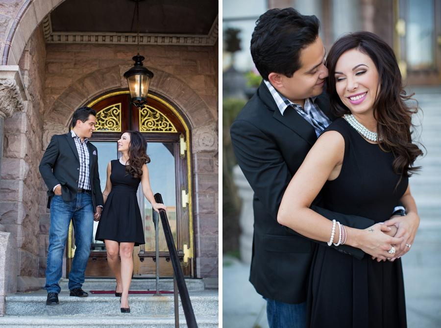 detroit-engagement-session-the-whitney-detroit-wedding-photographer-eryn-shea-photography_0010