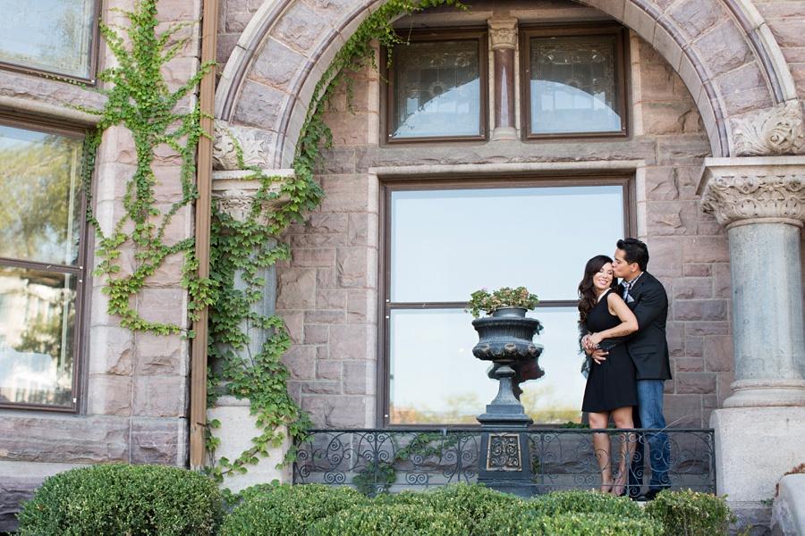 detroit-engagement-session-the-whitney-detroit-wedding-photographer-eryn-shea-photography_0008