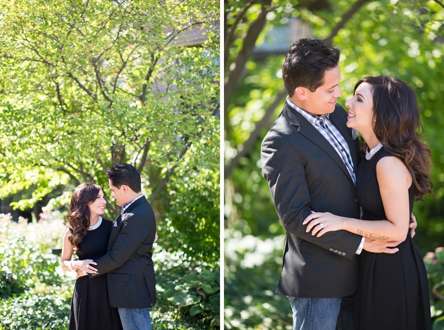 detroit-engagement-session-the-whitney-detroit-wedding-photographer-eryn-shea-photography_0011