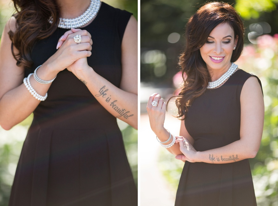 detroit-engagement-session-the-whitney-detroit-wedding-photographer-eryn-shea-photography_0013