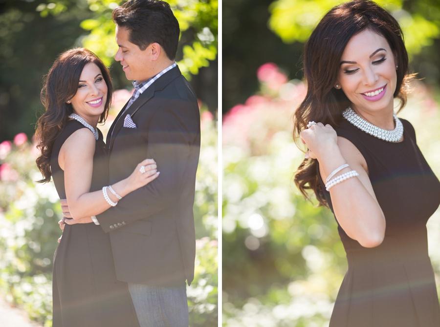 detroit-engagement-session-the-whitney-detroit-wedding-photographer-eryn-shea-photography_0015