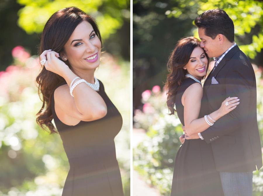 detroit-engagement-session-the-whitney-detroit-wedding-photographer-eryn-shea-photography_0016