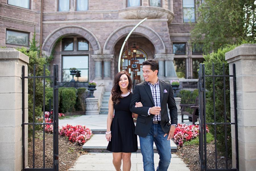detroit-engagement-session-the-whitney-detroit-wedding-photographer-eryn-shea-photography_0017